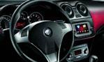 2014-Alfa-Romeo-MiTo-cockpit-2