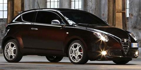 2014-Alfa-Romeo-MiTo-factory-built AA