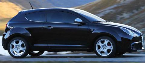 2014-Alfa-Romeo-MiTo-mountain-drive-B