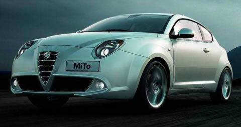 2014-Alfa-Romeo-MiTo-storms-brewing-A