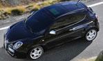 2014-Alfa-Romeo-MiTo-top-view-3