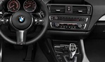 2014-BMW-2-Series-Coupe-cockpit 1