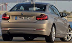 2014-BMW-2-Series-Coupe-in-diesel-4