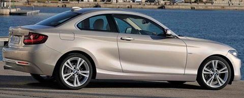 2014-BMW-2-Series-Coupe-port-vision B