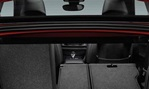 2014-BMW-2-Series-Coupe-unusually-roomy 2