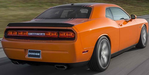 2014-Dodge-Challenger-RT-Shaker-thats-what-I-thought-D