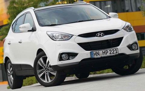 2014-Hyundai-ix35-at-work A