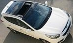 2014-Hyundai-ix35-from-above 2