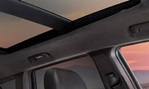 2014-Jeep-Grand-Cherokee-airy-commandview 3
