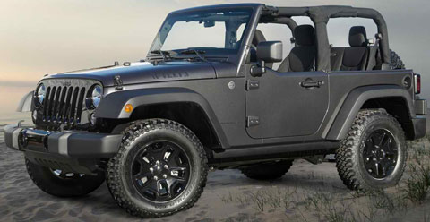 2014-Jeep-Wrangler-Willys-Wheeler-remember-A