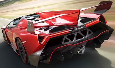 2014-Lamborghini-Veneno-Roadster-better-than-bat C