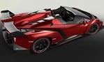 2014-Lamborghini-Veneno-Roadster-retaliation 3