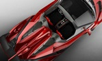 2014-Lamborghini-Veneno-Roadster-viewed-above 1