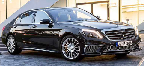 2014-Mercedes-Benz-S65-AMG-in-the-office-A
