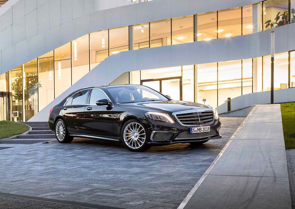 2014 mercedes benz s65 amg price 0 60 mph time for Mercedes benz 0 60