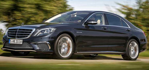 2014-Mercedes-Benz-S65-AMG-out-on-the-road-B