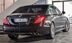 2014-Mercedes-Benz-S65-AMG-waiting-1