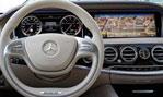 2014-Mercedes-Benz-S65-AMG-wide-screen-2
