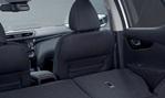 2014-Nissan-Qashai-roomy 2