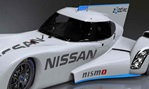 2014-Nissan-ZEOD-RC-intimidating 3