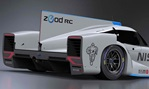 2014-Nissan-ZEOD-RC-low-view 1