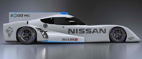2014-Nissan-ZEOD-RC-side-view B
