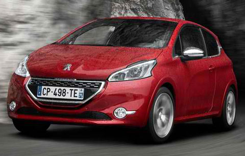 2014-Peugeot-208-GTi-breaktrhough-A