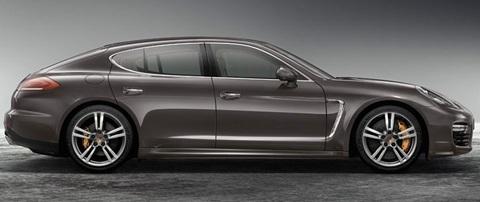 2014-Porsche-Panamera-Turbo-S-studio B