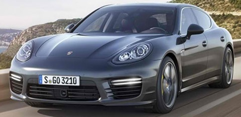 2014-Porsche-Panamera-Turbo-S-this-way A