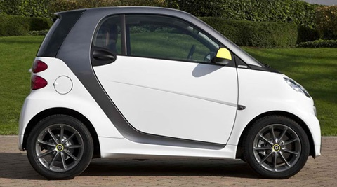 2014-Smart-fortwo-BoConcept-edition-at-home B