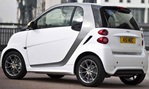 2014-Smart-fortwo-BoConcept-edition-at-the-pier 1