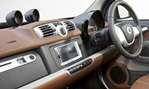 2014-Smart-fortwo-BoConcept-edition-room-for-two 3