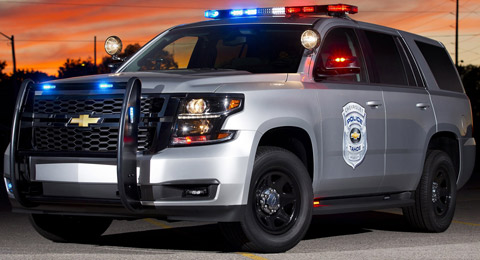 2015-Chevrolet-Tahoe-PPV-real-pursuit-A