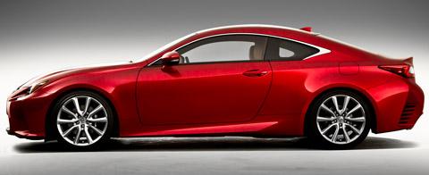 2015-Lexus-RC-350-studio-A