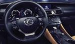 2015-Lexus-RC-inside-2