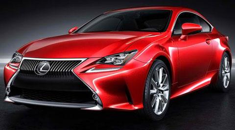 2015-Lexus-RC-studio-A