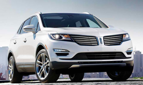 2015-Lincoln-MKC-above-all-A