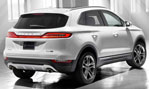 2015-Lincoln-MKC-at-the-ballet-studio-3