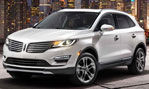 2015-Lincoln-MKC-city-lights-1