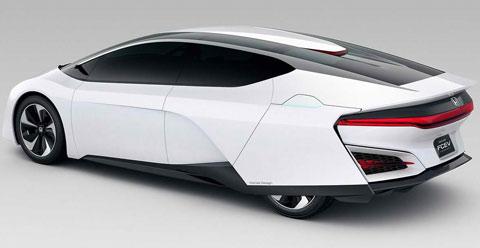 2013-Honda-FCEV-Concept-design-D