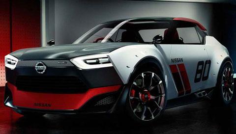 2013-Nissan-IDx-Nismo-Concept-parked-C