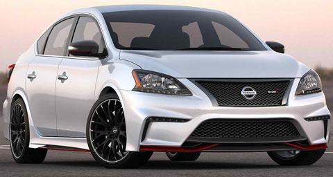 2013-Nissan-Sentra-Nismo-Concept-profile-A