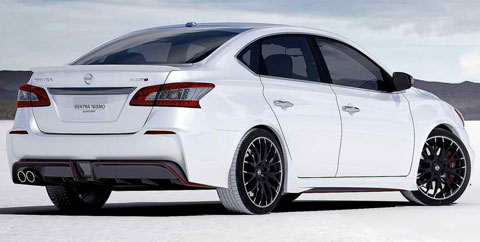 2013-Nissan-Sentra-Nismo-Concept-salt-flats-maybe-C