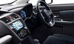2013-Subaru-Levorg-Concept-cockpit-3