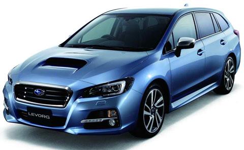 2013-Subaru-Levorg-Concept-profile-A