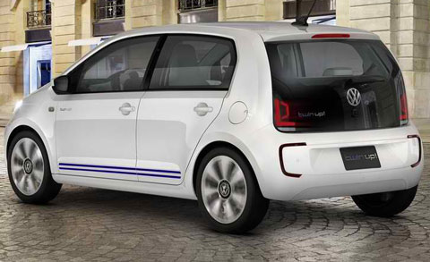 2013-Volkswagen-Twin-Up-Concept-cruisin-C
