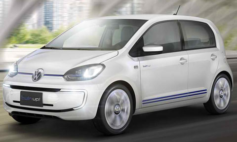 2013-Volkswagen-Twin-Up-Concept-movin-A