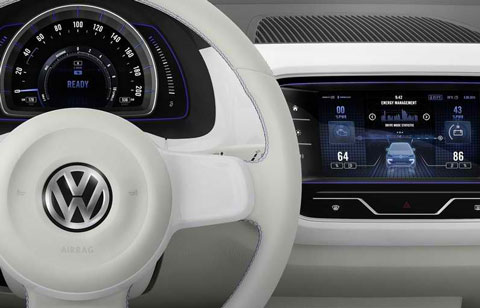 2013-Volkswagen-Twin-Up-Concept-steering-wheel-B