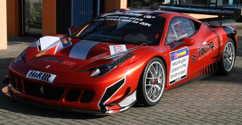 2013-racing-one-Ferrari-458-Competition-by-the-corner-A