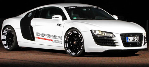 2013-xXx-Performance-Audi-R8-Biturbo-settled-A